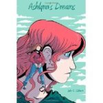 Ashlynns Dreams