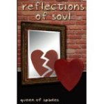 Reflections of soul