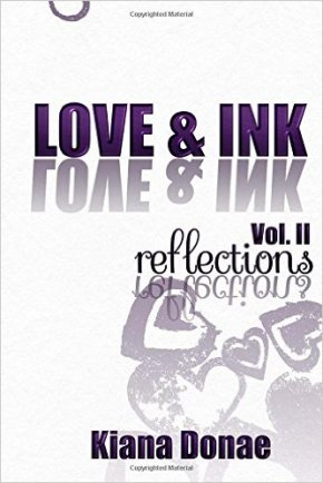 Love and Ink 2
