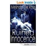 Ruined Innocence