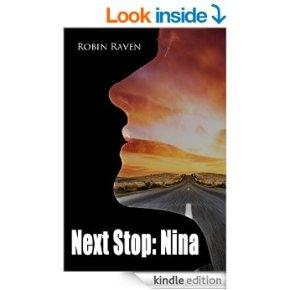 Next stop Nina