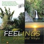 Feellings