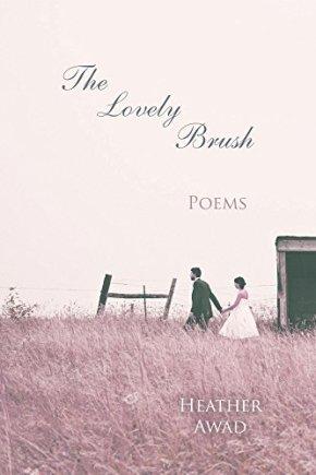 the-lovely-brush