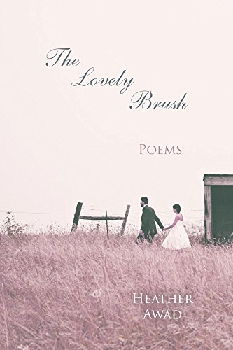 the-lovely-brush
