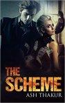 the-scheme