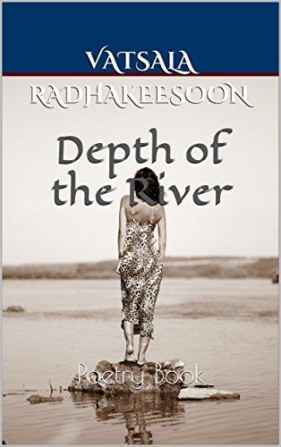 Depth of the River by Vatsala Radhakeesoon