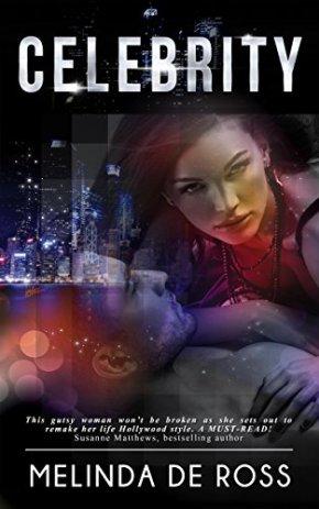https://www.amazon.co.uk/CELEBRITY-Melinda-Ross-ebook/dp/B074SJZFG7/ref=sr_1_1?ie=UTF8&qid=1512200679&sr=8-1&keywords=celebrity+melinda+de+ross
