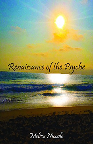Renaissance of the Psyche by Melica Niccole
